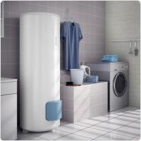 chauffe eau montpellier depannage entretien remplacement. Black Bedroom Furniture Sets. Home Design Ideas