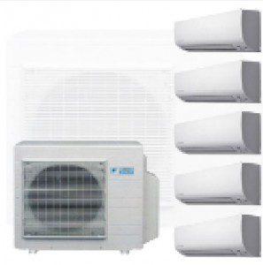 multisplit climatisation montpellier