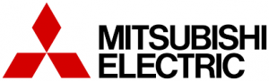 MITSUBISHI MONTPELLIER POMPE A CHALEUR
