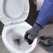 deboucher-wc-toilette MONTPELLIER